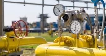 У липні знову зросте ціна на газ: для кого й на скільки