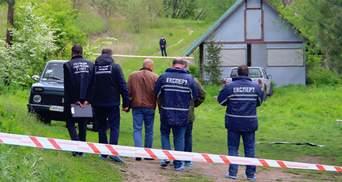 Був тверезий і усвідомлював свої дії: результати судмедекспертизи стрілка з Житомирщини