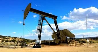 Як інвестувати в нафту і чи можна заробити на цьому в кризу: пояснення експерта