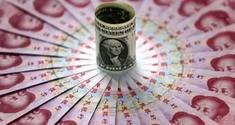 Финансовая война или самоубийство: что будет, если Китай откажется от доллара