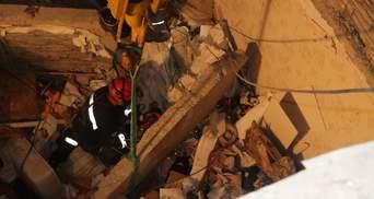 Пострадавшим от взрыва на Позняках выплатят компенсации: кто и какую сумму получит