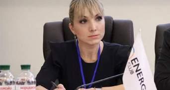 Зеленський шукає нового міністра енергетики замість Буславець: які кандидати