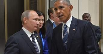 Иллюзии 2014: почему Путину не нужны ни Крым, ни Донбасс?