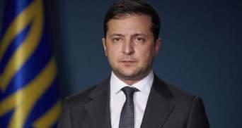 Государство не оставит вас в беде, – Зеленский пообещал пострадавшим от наводнений поддержку