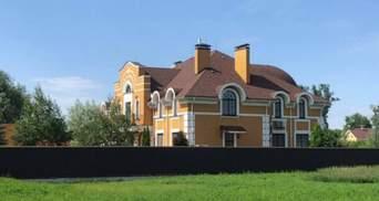 Каждый пятый епископ УПЦ МП имеет дом более чем 300 квадратов, – СМИ