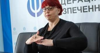 """Заява Третьякової щодо дітей """"низької якості"""": як на це відреагували в мережі"""