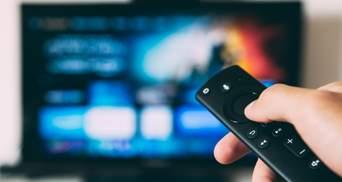 """""""Податок"""" на телевізори і смартфони: Кабмін планує """"залізти"""" у кишені українців"""