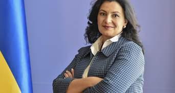 Избегайте политических оценок: интервью с Иванной Климпуш-Цинцадзе о качественных коммуникациях