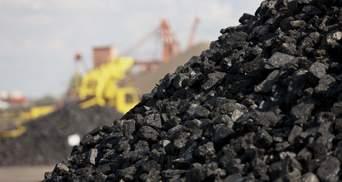 Мир объединяется против угля: что делать Украине