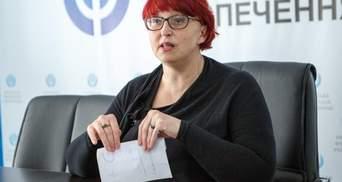 """Третьякова має піти, – політичний експерт про черговий скандал у """"Слузі народу"""""""