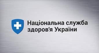 Степанов не визначився з головою НСЗУ – буде другий добір