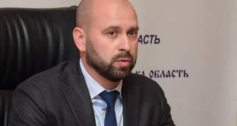 Вести.UA: Экс-регионал снова во властных коридорах страны. Рабинович раскрыл коварные планы МВФ