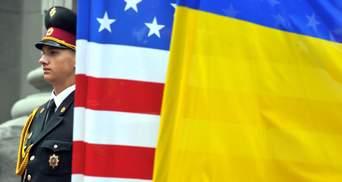 Рука допомоги: США дадуть Україні 100 тисяч доларів для ліквідації наслідків повені