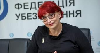 Діти низької якості: завдяки прессекретарці Третьякова ще більше погрузла в скандалі – відео