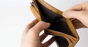 Куда обращаться, если задерживают социальные выплаты: объяснение юриста