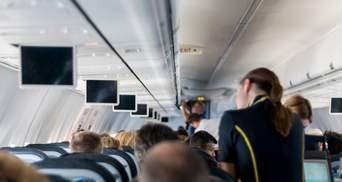 """Аэропорт """"Киев"""" увольняет половину своих сотрудников: причина"""