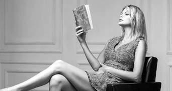 Олександра Клітіна: найгарячіші фото політкині