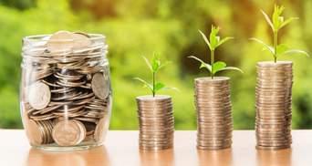 Фінансові успіхи: британський хедж-фонд подвоїв доходи інвесторів попри кризу