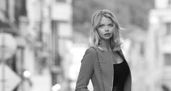 Справжні чи силіконові: Олександра Клітіна зробила зізнання про свої груди