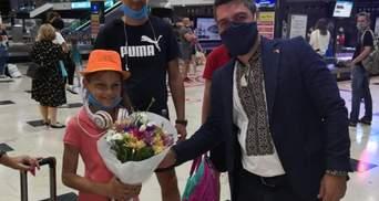 Перші туристи вирушили з України до Туреччини: які тепер правила