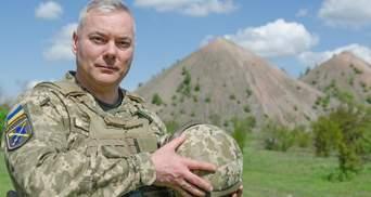 Українська армія перейшла на посилений режим на Півдні: російські війська без води в Криму