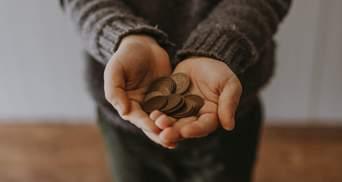 Часть пенсий в 2021 могут отменить: кого это касается