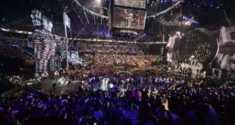 Музыкальная церемония MTV Video Music Awards 2020 состоится, но с некоторыми изменениями: детали