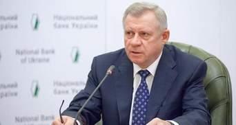 Отставка Смолия: в Офисе Президента отреагировали на заявление о политическом давлении