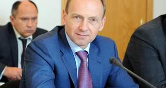 Мэр Чернигова получил в наследство 138 миллионов гривен и роскошный дом