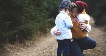 Как родителям реагировать на ложь ребенка: 6 важных шагов