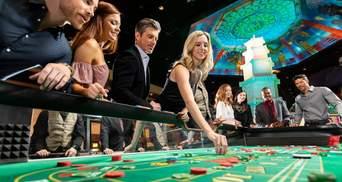 2 миллиона долларов за лицензию: как будет работать сфера азартных развлечений в Украине