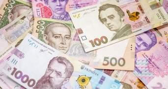 Почему в Украине пророчат падение курса гривны: объяснение Фурсы
