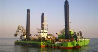 Світові ціни на нафту падають: що потрібно знати про останні зміни на ринку