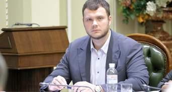 Усиленные проверки фур продолжаются в 8 областях Украины, – Криклий