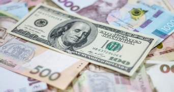 Як максимально убезпечити свої заощадження: поради Сергія Фурси