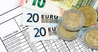 Чому потрібно припинити вводити в економіку Європи великі суми фінансування: пояснення експертів
