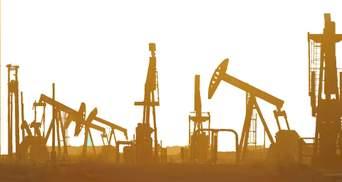 Чому світові ціни на нафту не демонструють стабільності: як змінилася ситуація на ринку