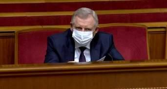 Світ після коронакризи: Смолій розповів про перспективи України