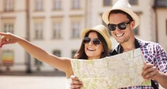 Продают ли сейчас туры за границу, несмотря на запрет: объяснение эксперта