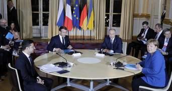 """Коли відбудеться наступна зустріч """"нормандської четвірки"""": Резніков зробив неочікувану заяву"""