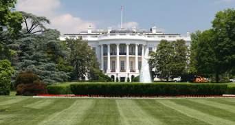 Сговор РФ и талибов для убийства американских солдат: Белый дом ищет утечку информации