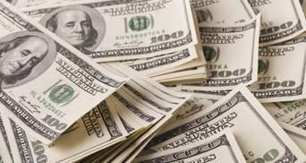 Роздерибанили вже 20 мільярдів: куди насправді йдуть гроші з коронавірусного фонду