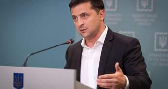 Зеленський окремим указом вивів Україну зі ще однієї угоди СНД