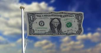 Що допоможе врятувати економіку США від тривалої рецесії: пояснення експертів