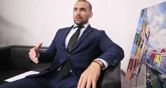 Следователь ГБР сделал громкое заявление по делу Порошенко и Семочко: Бюро обвинило его в сливе