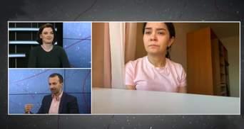 Зеленський розглядає варіант розпуску Ради, але його чекають проблеми, – Мусаєва