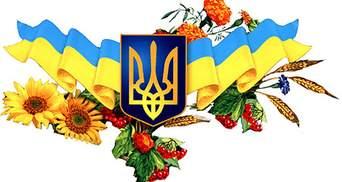 Сложно ли иностранцам выучить украинский язык: пример студента из Нигерии