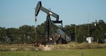 Ціни на нафту стрімко падають через тривалий ріст кількості хворих на коронавірус: що відомо