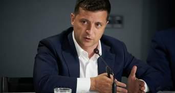 Закрывать границы никто не будет, – Зеленский о том, как удержать украинских заробитчан