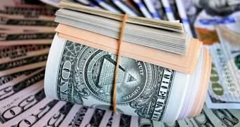 Компанії у США рекордно скоротили розміри виплат дивідендів у другому кварталі 2020 року